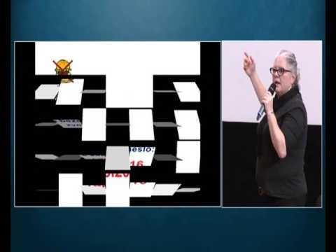 EN Lecture Intelligent Audience Design