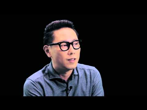 Yoon Jong Shin 윤종신 - Google Play 단독 인터뷰 영상