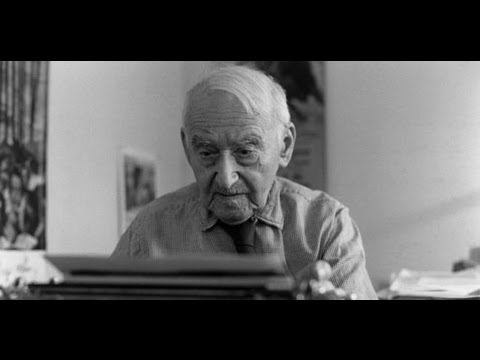 meeting-hitler-and-lenin:-george-seldes-interview,-american-investigative-journalist