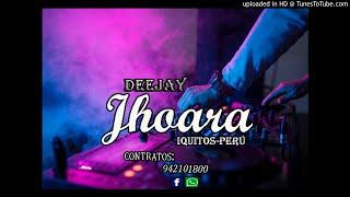 MIX CHIVERIA TRISTE A DIOS 2020 JHON C (( DJ JHOARA)) IQUITOS-PERU