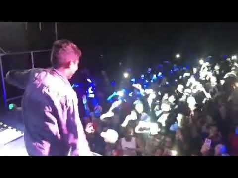 Paulo Henrique show em oroco Pernambuco 😇escreva-se no canal e curta 🙏
