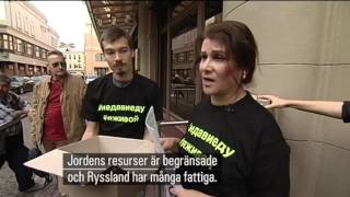 Video storsta marijuanaplantagen nagonsin