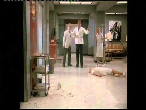 THE FALL GUY HEATHER THOMAS CAPTURED AT THE HOSPITAL.AVI