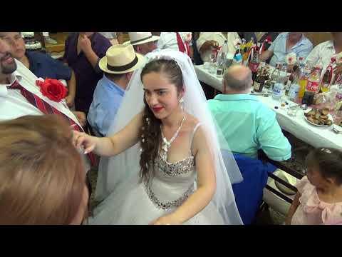 Svadba vo Velkom Mederi ukážka videa Skupina Boss 00086
