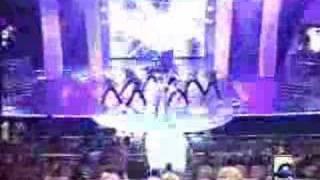 atif-aslam-at-lsa-2007