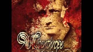 Misanthrope - Le maudit et son spleen