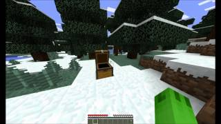 Minecraft - How to find weed like a fuckin
