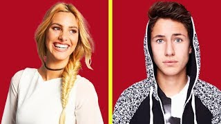 Juanpa Zurita VS Lele Pons Transformation 2018 | Who is Best?