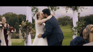 Becca & Tom - HIGHLIGHT FILM