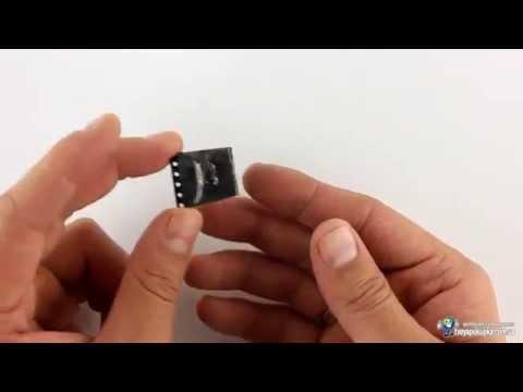смартфоне Nokia Удалить забытый код на Нокиа