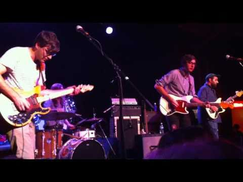 Real Estate - All The Same @ Showbox 10/27/10 5 of 8 mp3