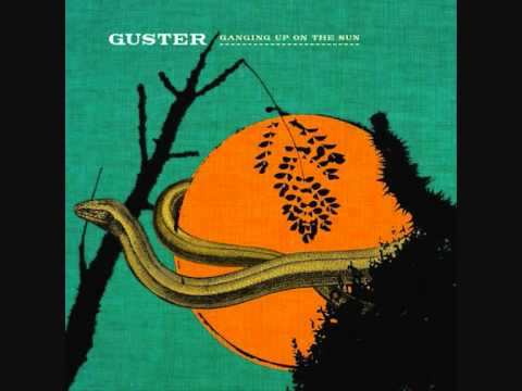 Guster - Lightning Rod