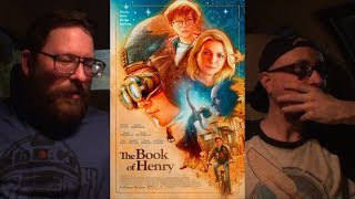 Midnight Screenings - The Book of Henry