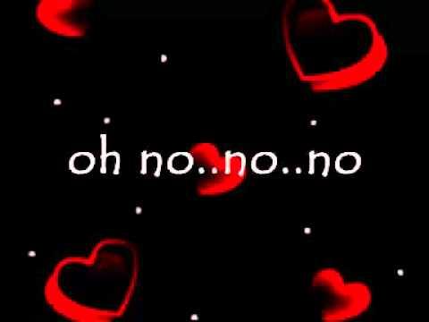 Laura Pausini   'Inolvidable' letra