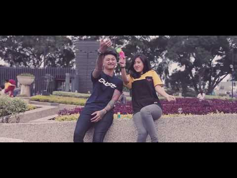 GLORY OF LOVE -  ESOK KAN DATANG ( Official Video )