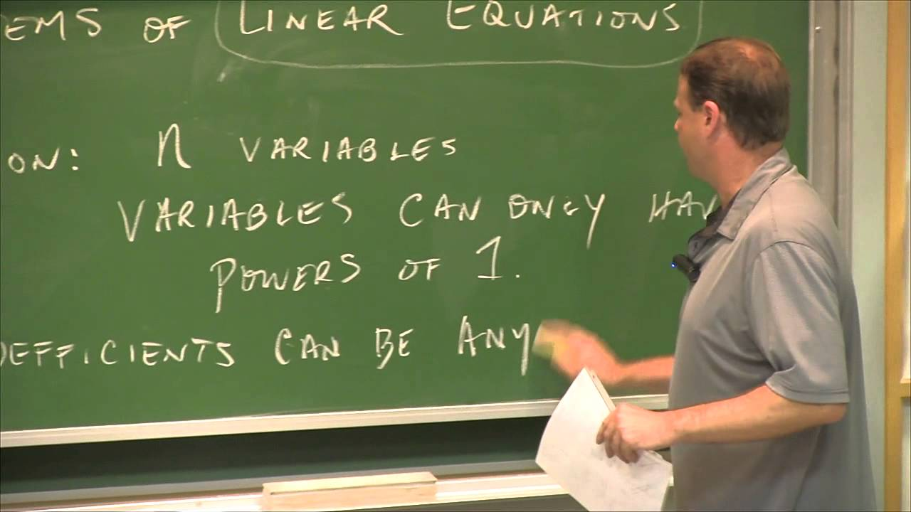 Download Math 4. Math for Economists. Lecture 01. Introduction to the Course