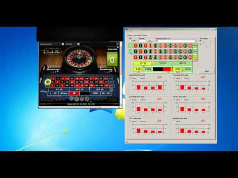Roulette winner pro swiss report