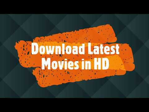 Download latest movies in HD||123mkv||