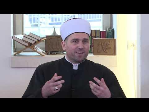 Poslanikovo naslijeđe (13) - Maid-ef. Alađuz
