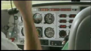 velocity plane