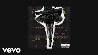 Banks Audio