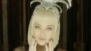 Delia & Deepcentral - Gura Ta   Official Video
