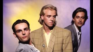 Heaven 17 - (We don