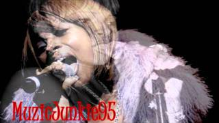 Mary J. Blige-Not Gon Cry (Live Version)