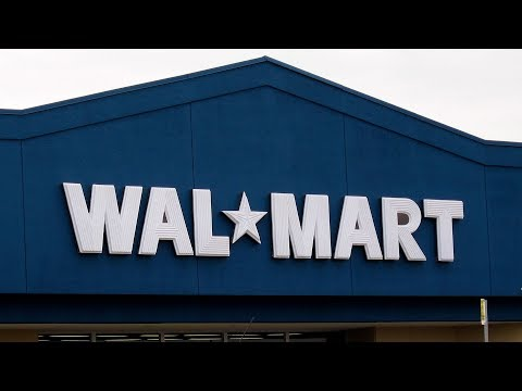 "Fines ""Not enough"" after 17-year-old worker dies at Wal-Mart"