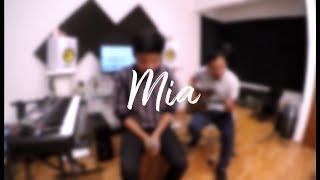 Bad Bunny Feat. Drake Mia COVER ACUSTICO..mp3