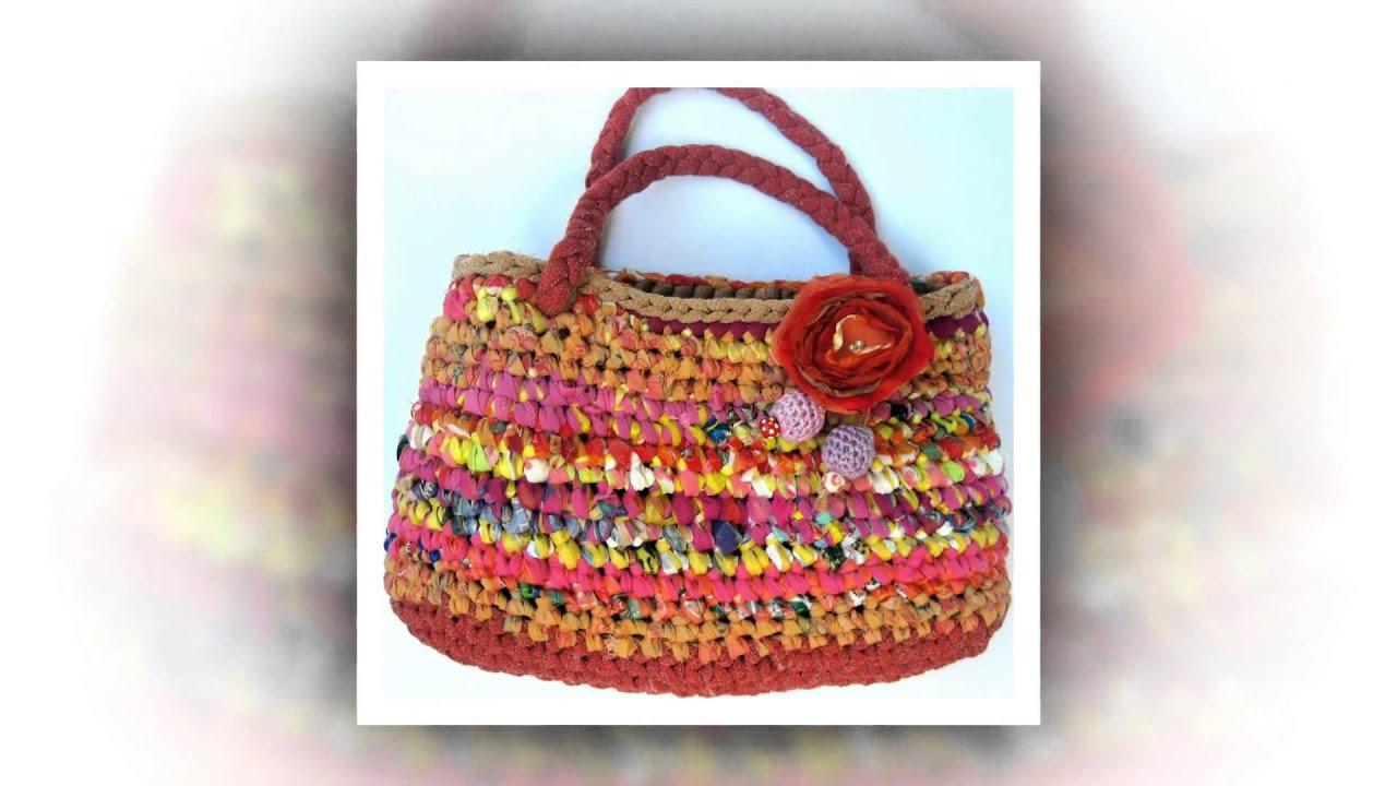 Crochet Diaper Cover Skirt Youtube