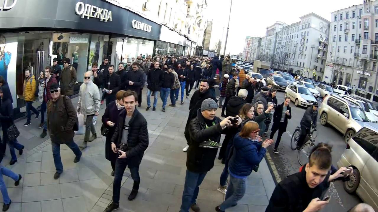 Агентство недвижимости в Москве OOO ЦДН  Услуги
