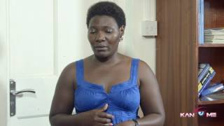 Repeat youtube video One at a time. Kansiime Anne. African Comedy.