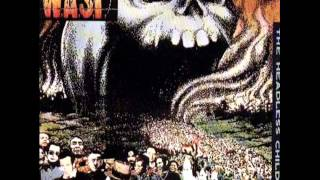 W.A.S.P. - Mephisto Waltz + Forever Free