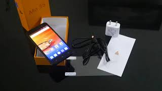 iVOOMi ME3S Review First Impression