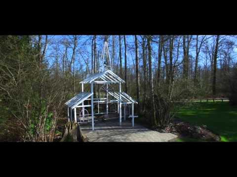 Bear Creek Park 4K Video
