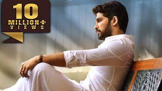 Allu Arjun in Hindi Dubbed 2019 | Hindi Dubbed Movies 2019 Full Movie