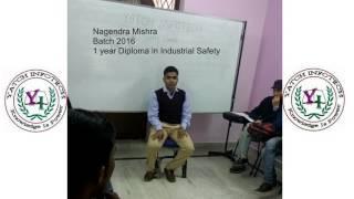 Nagendra Mishra Yatch Infotech