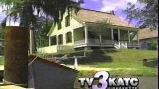 KATC Sign Off
