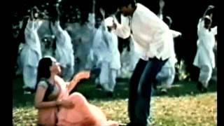 tu Tu Hi Dil Mein - Rishtey (2002) HD 1080p Music Video