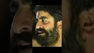 Raj Tilak ki karo taiyari a Rahe Hain bhagwadhari full song