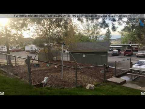 Spokane Rescue Mission Funnydog Tv