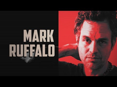 Mark Ruffalo: On the role that changed him and life after a brain tumour  The Feed