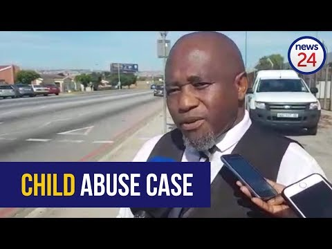 We couldn't prove it was attempted murder - NPA spokesperson