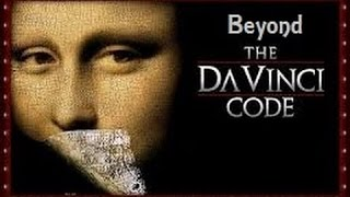 History: Загадка кода Да Винчи /  და ვინჩის კოდის საიდუმლო (2005)