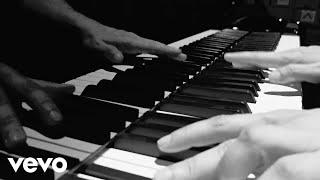Valentina Lisitsa - Rachmaninoff Prelude in c # minor Op. 3 No.2