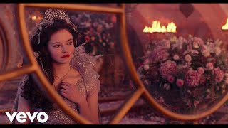 """Fall On Me (From Disney's """"The Nutcracker And The Four Realms"""" / Russian Version)"""