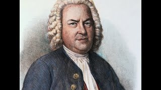 Bach: Air [Suite No. 3 in D major, BWV 1068]