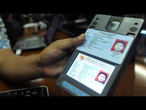 KPU Karo dan Dukcapil Rekam Data Warga untuk e-KTP Mp3