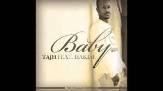 Justin Bieber - Baby (Reggae Version) - Tajh Feat. Hakim